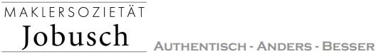 Maklersozietät Jobusch – Finanz- & Versicherungsmakler Troisdorf